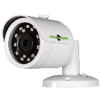 Камера наружная гибридная Green Vision GV-024-GHD-E-COO21-20 1080p, фото 1