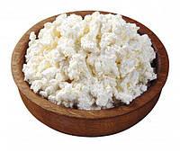 Закваска для сыра Домашний (творог)