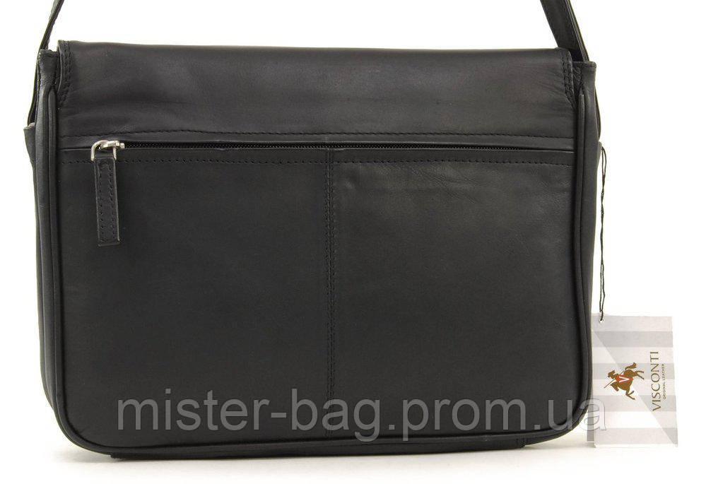 c01133f4ec94 Женская сумка через плечо Visconti 03190 Claudia: продажа, цена в ...