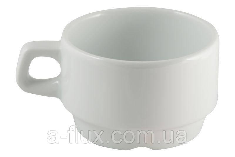 Чашка низкая Kaszub Hel Lubiana 200 мл