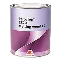 Матирующая добавка CS201 PercoTop Matting Agent 1K