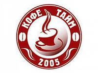 coffe_time.jpg
