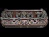 Головка блока цилиндров ЮМЗ Д-65 (Д65-1003012 СБ)