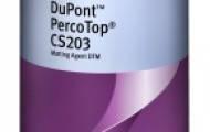 Матирующая добавка CS203 PercoTop Matting Agent DTM