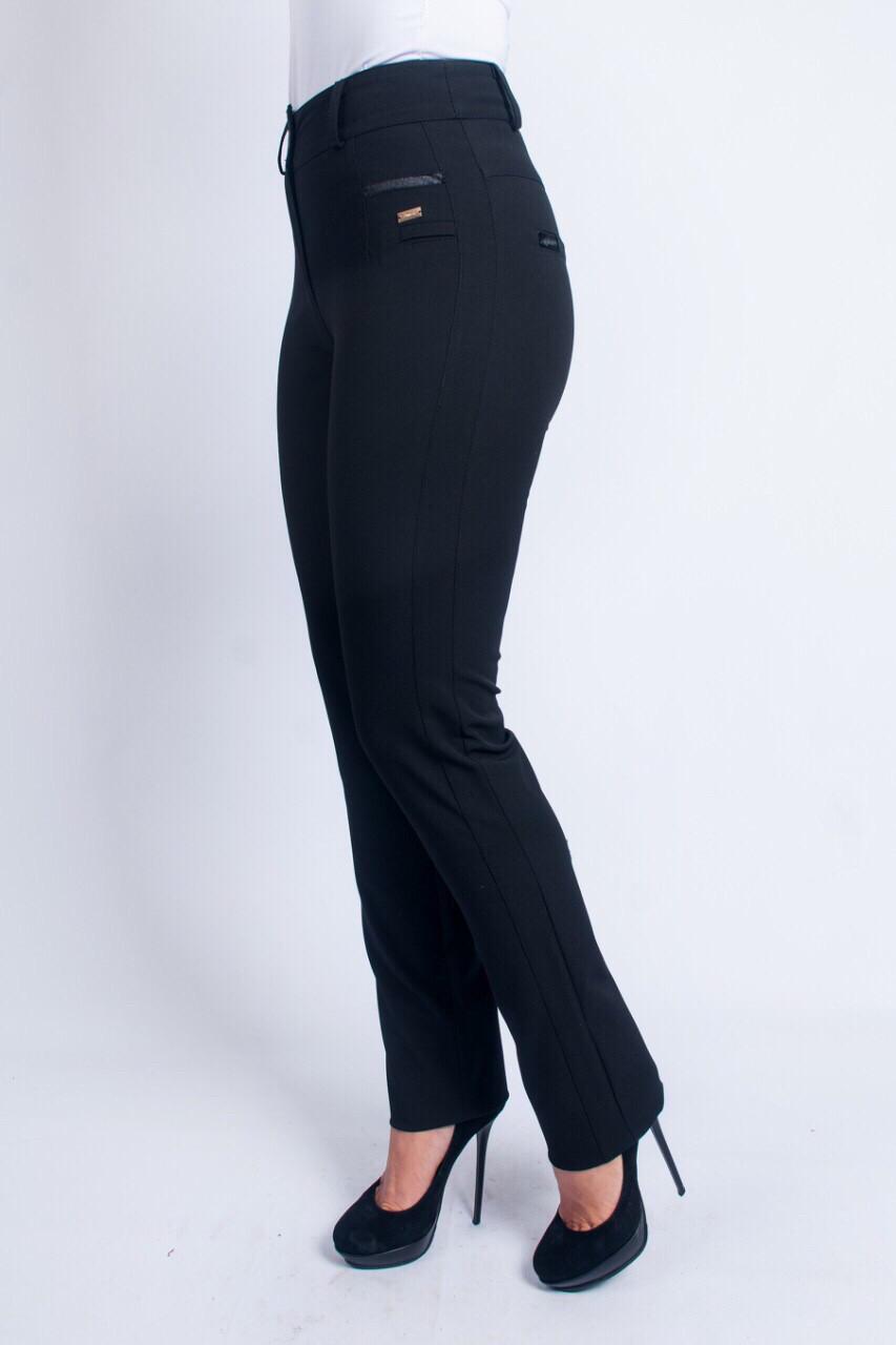 c93659e632e9 Купить Красивые женские брюки