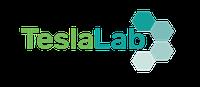 Цифрова лабораторія хімії,фізики та біології