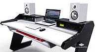 Стол для студии звукозаписи StudioPlace