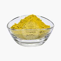 Барвник харчової жиророзчинний - Тартразин (Е102) - Жовтий - 1 кг