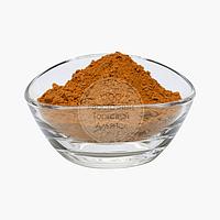 Краситель пищевой жирорастворимый - Солнечный закат (Е110) - Оранжевый - 1 кг