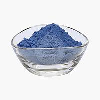 Барвник харчової жиророзчинний - Індигокармін (Е132) - Синій - 1 кг