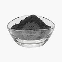 Барвник харчової жиророзчинний - Чорний - 1 кг