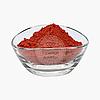Краситель пищевой жирорастворимый - Понсо (Е124) - Красный - 1 кг