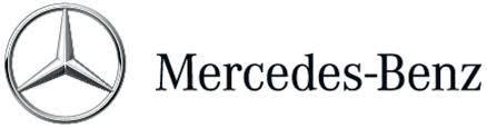Электромобили mercedes-benz