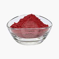 Краситель пищевой водорастворимый - Кармуазин (Е122) - Малиновый - 1 кг