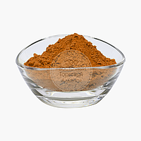 Краситель пищевой водорастворимый - Солнечный закат (Е110) - Оранжевый - 1 кг