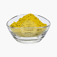 Краситель пищевой водорастворимый - Тартразин (Е102) - Жёлтый - 1 кг