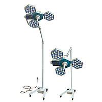 Светильник хирургический светодиодный DL-LED03M