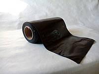 Кровельная битумная лента 300 мм, рулон 5м