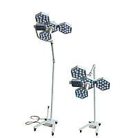 Светильник хирургический светодиодный DL-LED04M