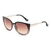 Солнцезащитные очки Mario Rossi 01-344 07P