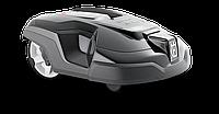 Газонокосилка - робот HUSQVARNA AUTOMOWER 310