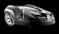 Газонокосилка - робот HUSQVARNA AUTOMOWER 430Х