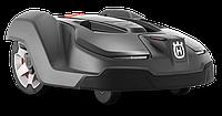 Газонокосилка - робот HUSQVARNA AUTOMOWER 450Х