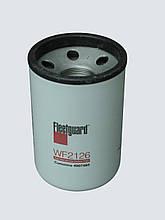 2126 WF фильтр охлаждающей