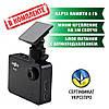 Видеорегистратор Gazer F115 Карта на 8 Гб в подарок