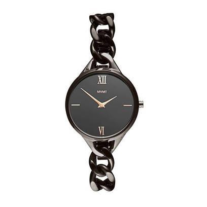 Часы женские MVMT JULEP / GALA SERIES