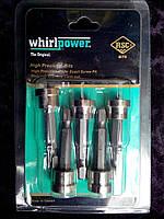 Біта з обмежувачем Whirlpower PH2/50