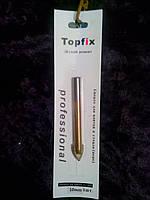 Сверло для плитки пером 10 мм