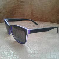 Солнцезащитные очки Mario Rossi 01-378 18PZ