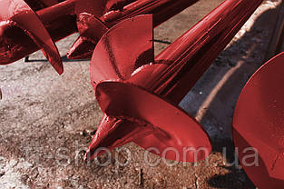 Одновитковая Ø 89 мм длинной 2.0 м, фото 2