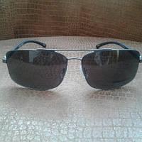 Солнцезащитные очки Mario Rossi 01-391 06