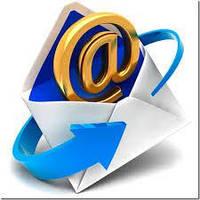 Мы могли не прочесть ваши письма… или задержали ответ.