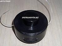 Катушка для электрокосы без носика.6 мм