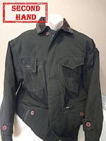 Куртка мужская 48-50р. Зима;