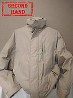 Куртка мужская 50-52р. Зима;