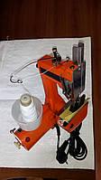 Мішкозашивочна машинка GK-9 (оранж)