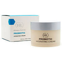 HOLY LAND PROBIOTIC Hydrating Cream 20 ml