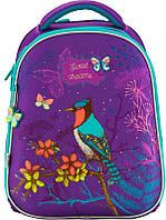 Рюкзак школьный каркасный Sweet dreams Kite (K18-731M-2)