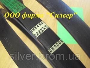 Клиновой ремень SPB 1320