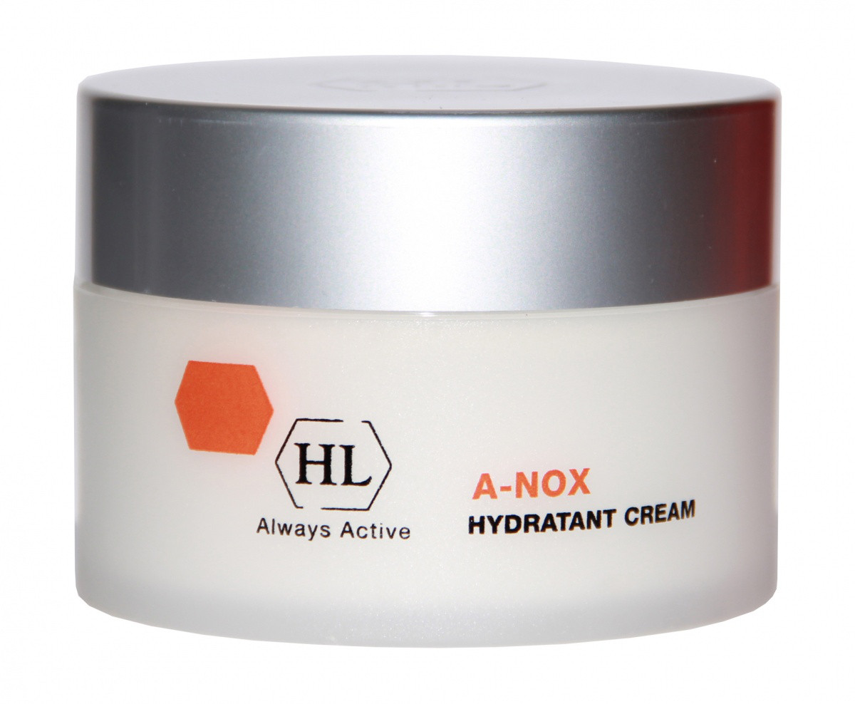 HOLY LAND A-NOX Hydratant Cream 20 ml