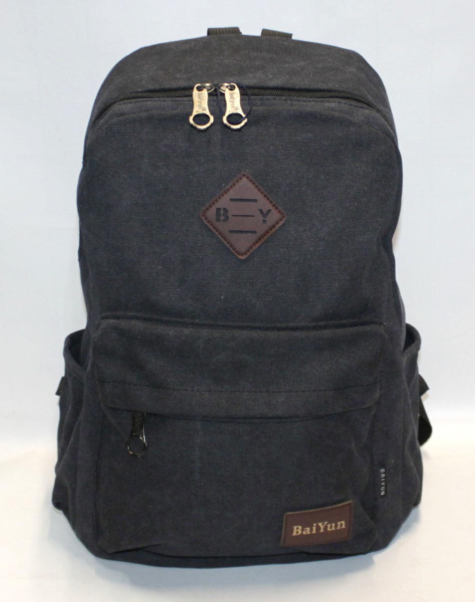 """Городской рюкзак """"Bai Yun BY 738-6"""""""