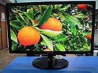 "Samsung S24D300H - 24"" Full-HD/1920 x 1080 Full-HD/TN матрица"