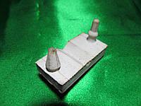 Ножка Мрия угловая резиновая (для кухонного комбайна Мрия 2-М)