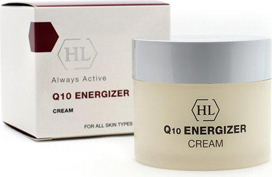 HOLY LAND Q10 COENZYME ENERGIZER Cream 20 ml