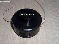 Катушка для электрокосы.7 мм без носика