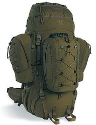 Военный рюкзак Tasmanian Tiger Range Pack G82